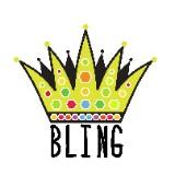 blingblingappears