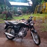 caferacing23
