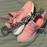 calista27shoes