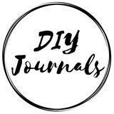 diyjournals