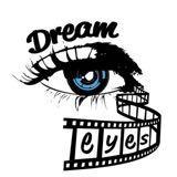dreameyezz