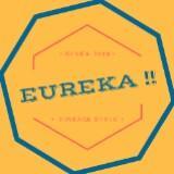 eureka90s