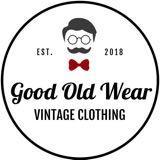 goodoldwear.hk