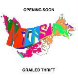 grailedthrift