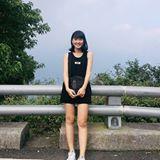 huai_xuan
