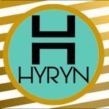 hyryn