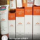 japan__store