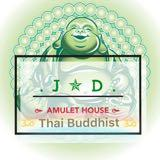 jd.amulet.house
