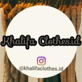 khalifaclothes.id