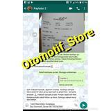king_gestun_otomotif_store