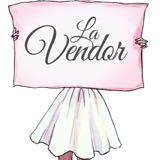 lavendor.ph