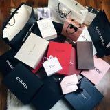 luxurylife4u
