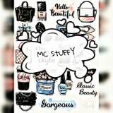 mc.stuffy