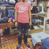 mohd_nasuha