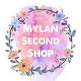 mylansecondshop