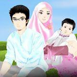 najwa_mahadi