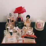 parfumesss