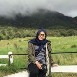rhizirah_