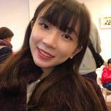 ruru_hong