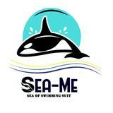 sea.me