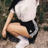 cathy1998