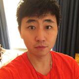 shenyuanjie228