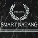 smart_natang