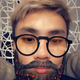 teddy_ban