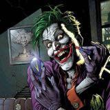 the___joker