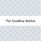 the_goodbuy_market