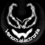 venom.electronis