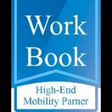 workbook.official
