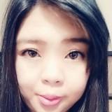 yunitayang79