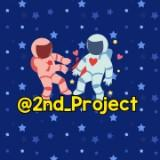 2nd_project