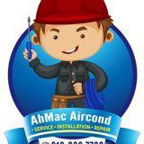 ahmacaircond