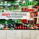 amnscollections