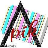 apik_kanaya