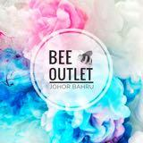 bee.outlet