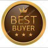 best.buyer