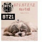 bt2152
