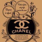 chanel_vintage_world