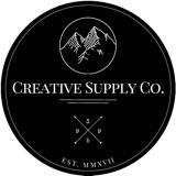 creativesupply