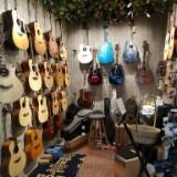 guitargeneration
