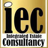 iecproperties