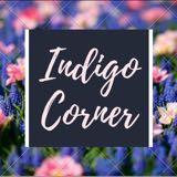 indigocornersg