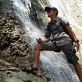 irfanirawan273