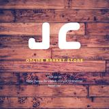 jconlinemarketstore