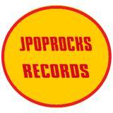 jpoprocks