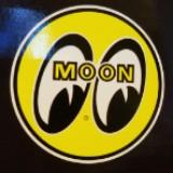 moonhobby