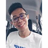 karjun_lee